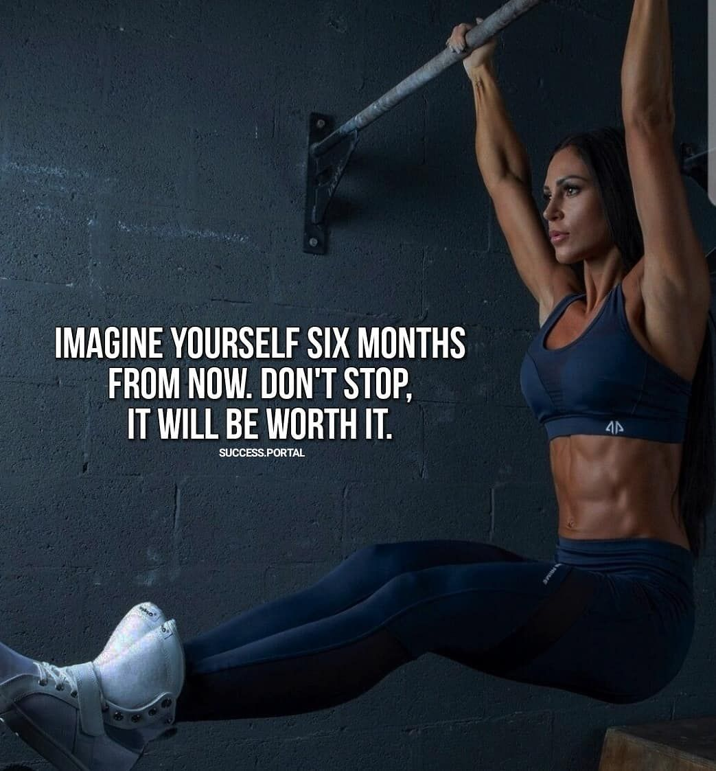 It Will Be Worth It Workout Motivation Women Bodybuilding Motivation Quotes Bodybuilding Motivation