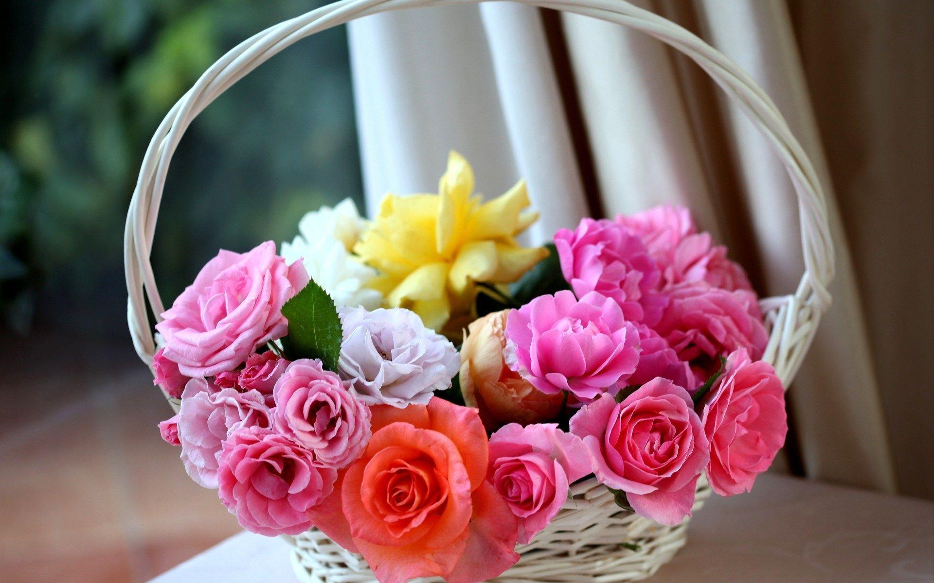 Beautiful Pink Rose Flower Arrangements Rose Flower Arrangements Beautiful Rose Flowers Pink Rose Flower