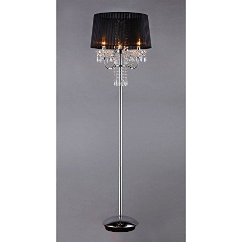Mother Daughter Floor Lamp Shades