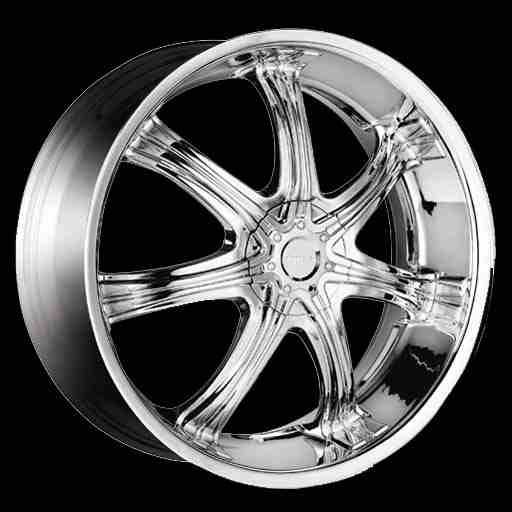 Pinnacle Elite Chrome http://www.thewheelconnection.com/