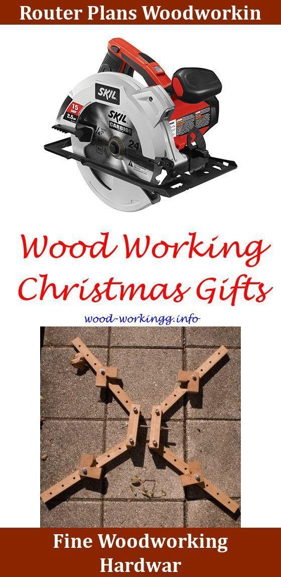 Woodworking Equipment Hashtaglisttools For Woodworking Best