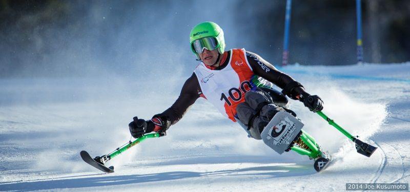 Olympic dream still alive for andrew kurka team usa 1