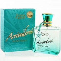 Image result for lamis perfume dupe of armani  acqua di gioia