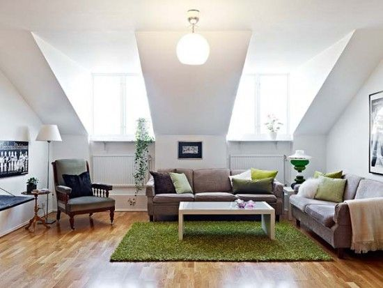 green carpet living room ideas. green carpet living room ideas   brown couch solutions   Pinterest