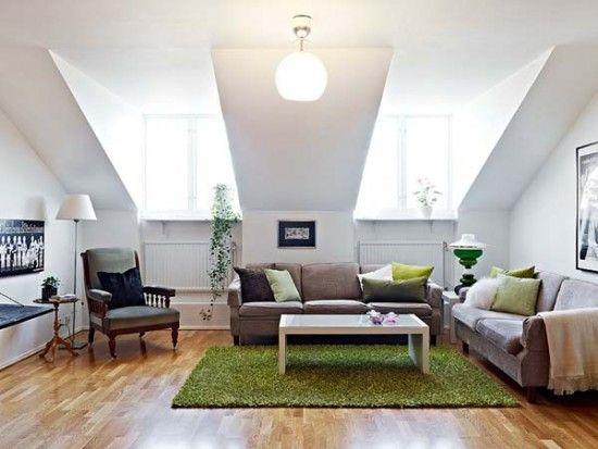 Pin På Ideas For Home