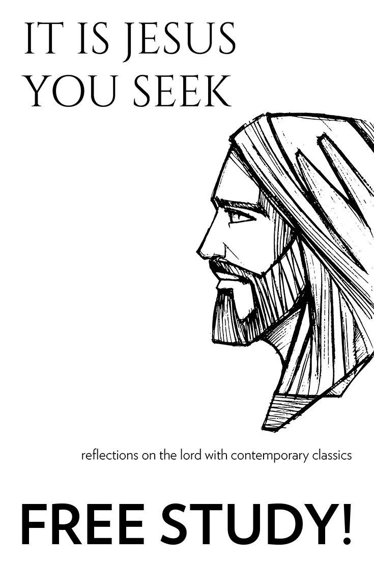 Pin on Bible Study/Estudios Biblicos