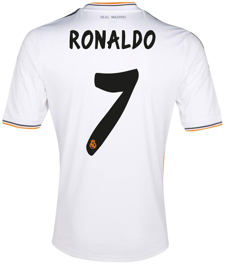 Gestionar fácilmente deuda  Cristiano Ronaldo. | Ronaldo real madrid, Cristiano ronaldo, Ronaldo