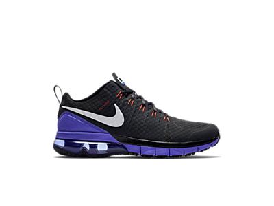 Nike Air Max TR180 Men s Training Shoe  894eacc05