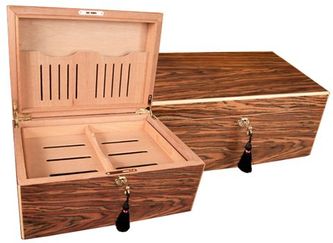 1000  images about Cigar Humidors We Sell on Pinterest | Ash, Teak ...