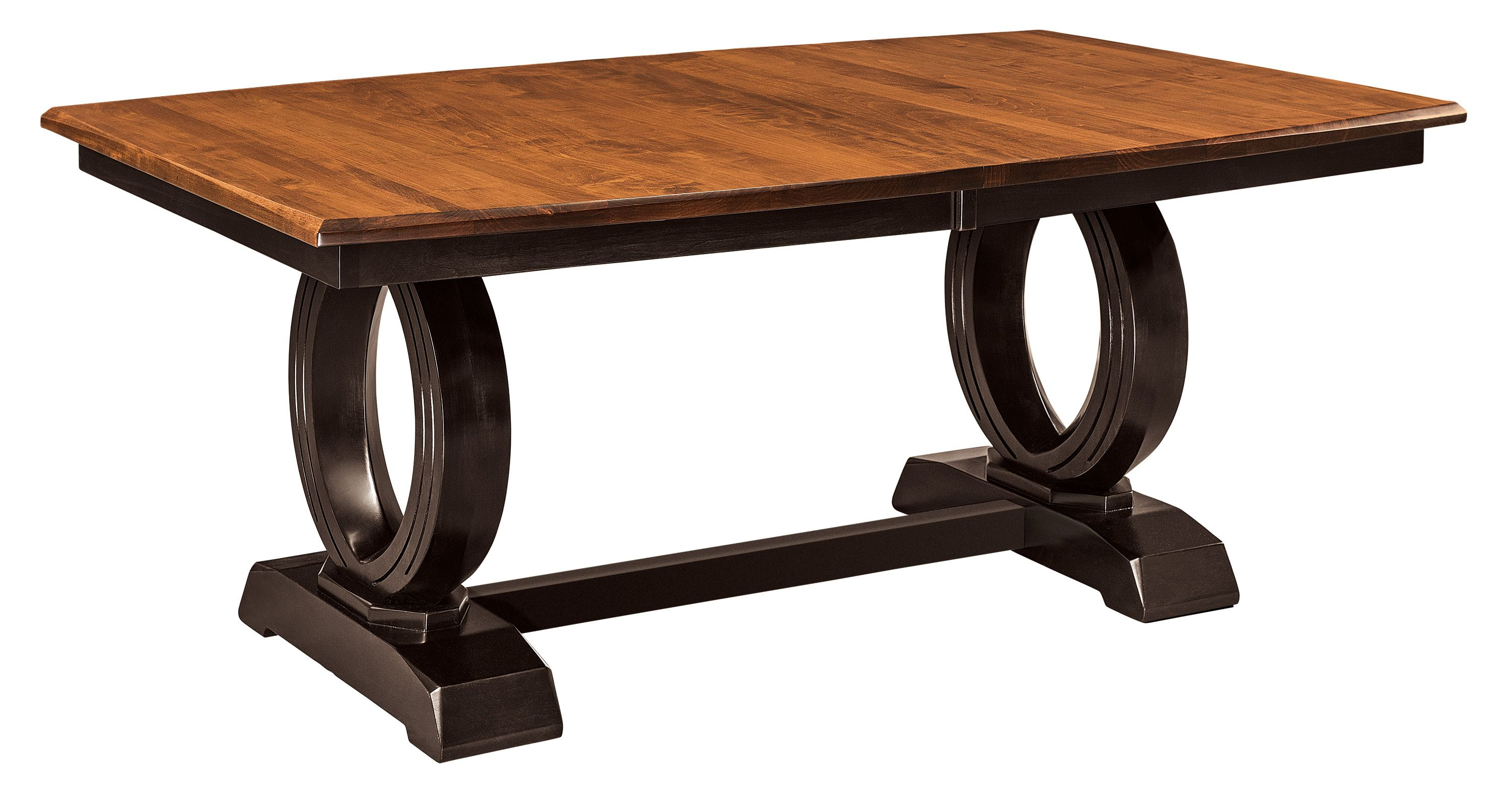 amish tables saratoga table is made of american hardwoods our dining tables are available in different wood species stains and sizes
