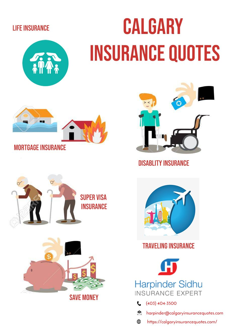 Worried About Your Family S Security Stress No More Calgary Insurance Quotes Are Here To Help You In The Best Way In 2020 Insurance Quotes Travel Insurance Insurance