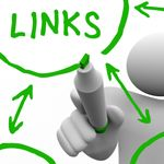 New SEO Strategies and Backlink Building Tips