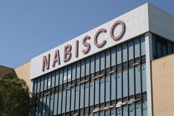Nabisco Factory (site) - Wikimapia   Buena park california ...