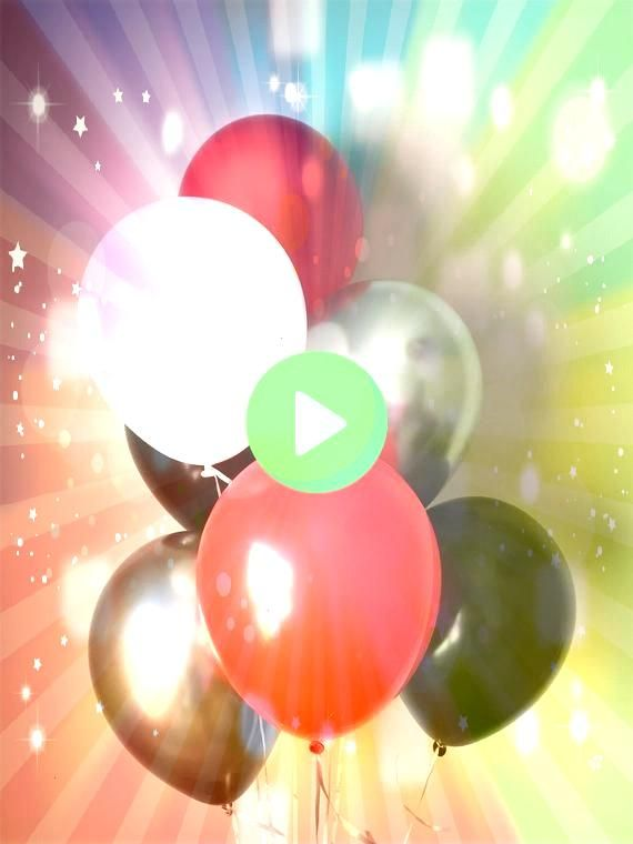 and Black Balloons  Football Party Decor  College Football Balloons  Tailgate Party De Red and Black Balloons  Football Party Decor  College Football Balloons  Tailgate P...