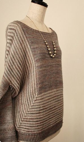 f98675cede52 пуловер