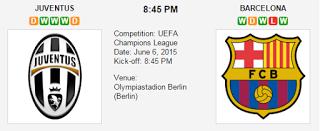 Jadwal Siaran Langsung Streaming Juventus Vs Barcelona Live Sctv 7 Juni 2015 Natarizqi Juventus Barcelona Pesiar