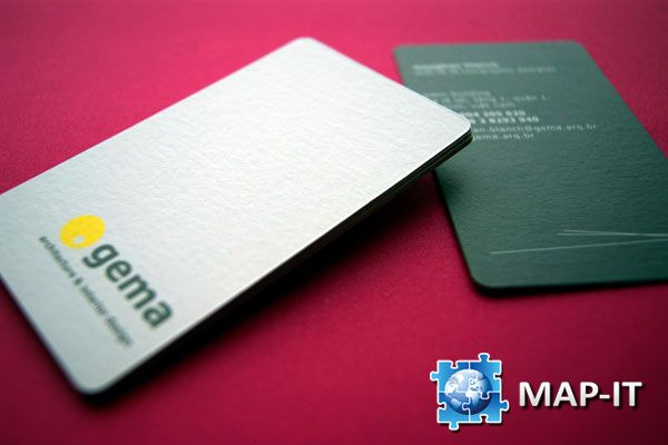 Get the most elegant and classy business card design from a team of get the most elegant and classy business card design from a team of professional and experienced business card designers colourmoves