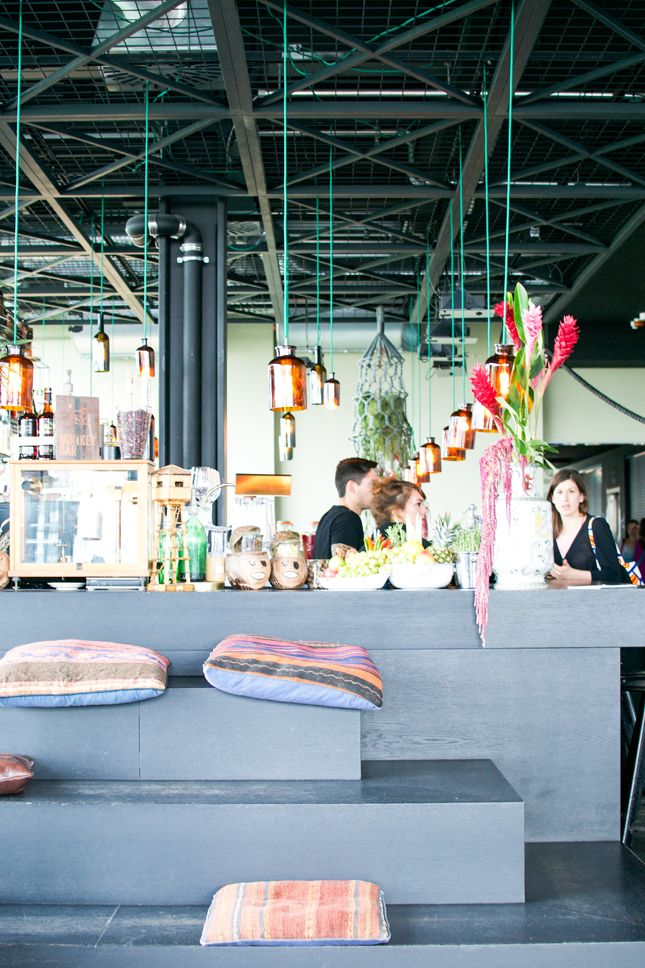 Take Me To Berlin More Specifically This Bar Libations Locations Pinterest 25th Hour Reception Desks And Es