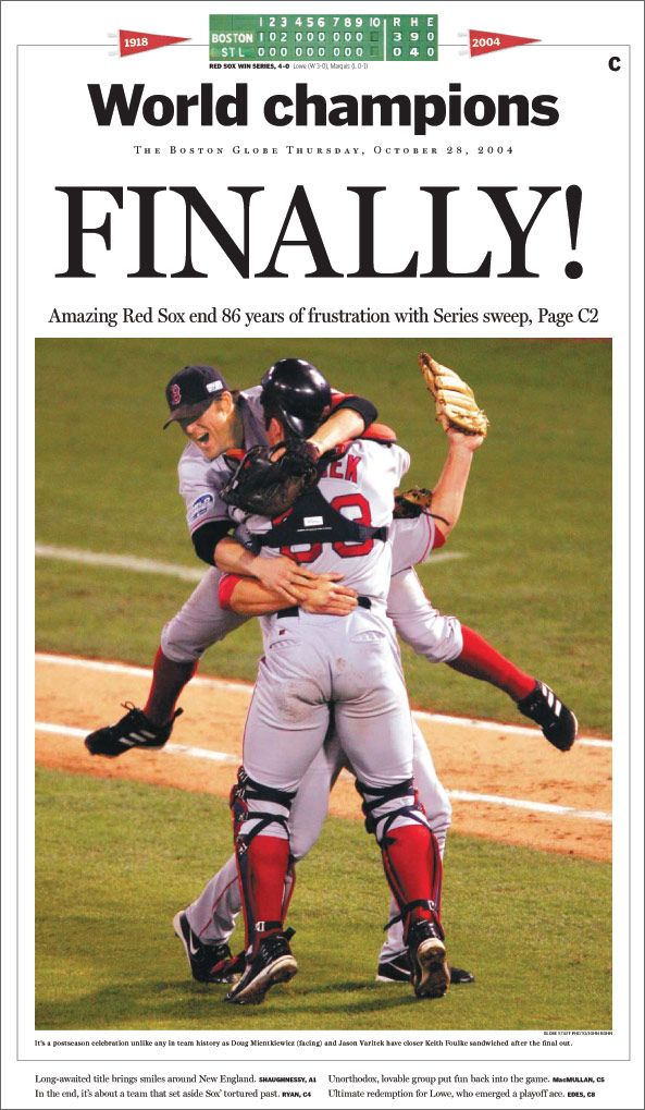 Pin By Jessica Howard On Boston Bay Red Sox Nation