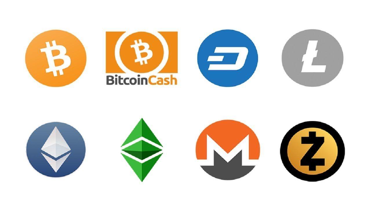 investieren sie in ripple crypto wie man kryptowährung als investition behandelt