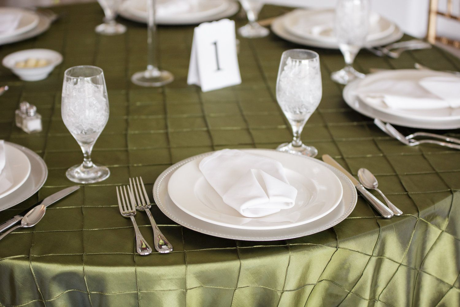 """Become an """"Independence Gala"""" Table Sponsor! — The Milspo Project"""