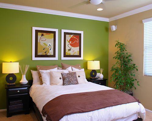 photos ambiance vert & taupe, gris, lin ou??? | Déco | Pinterest ...