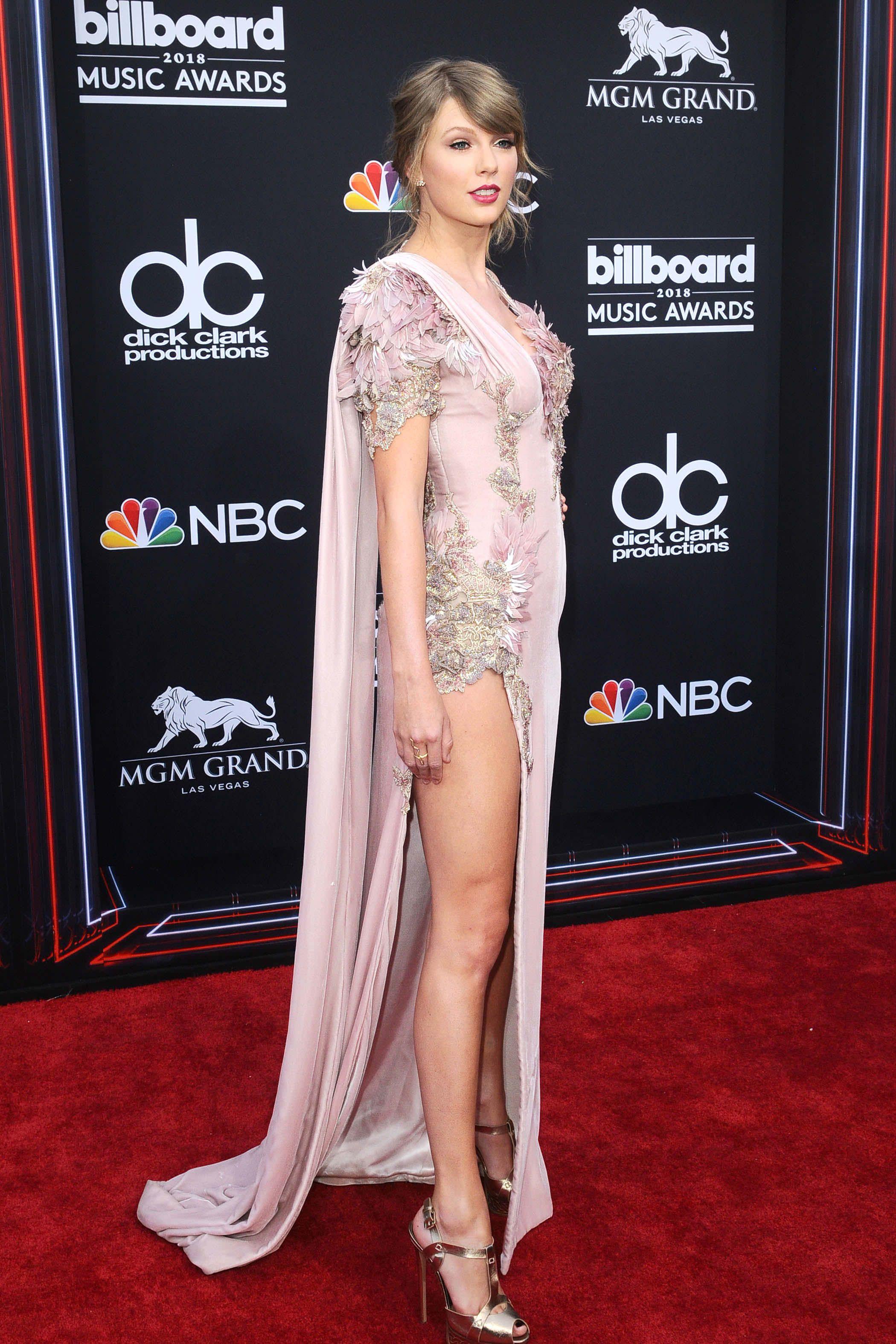 Taylor Swift Billboard Music Awards 2018 Taylor Swift Style Taylor Swift Hot Long Live Taylor Swift