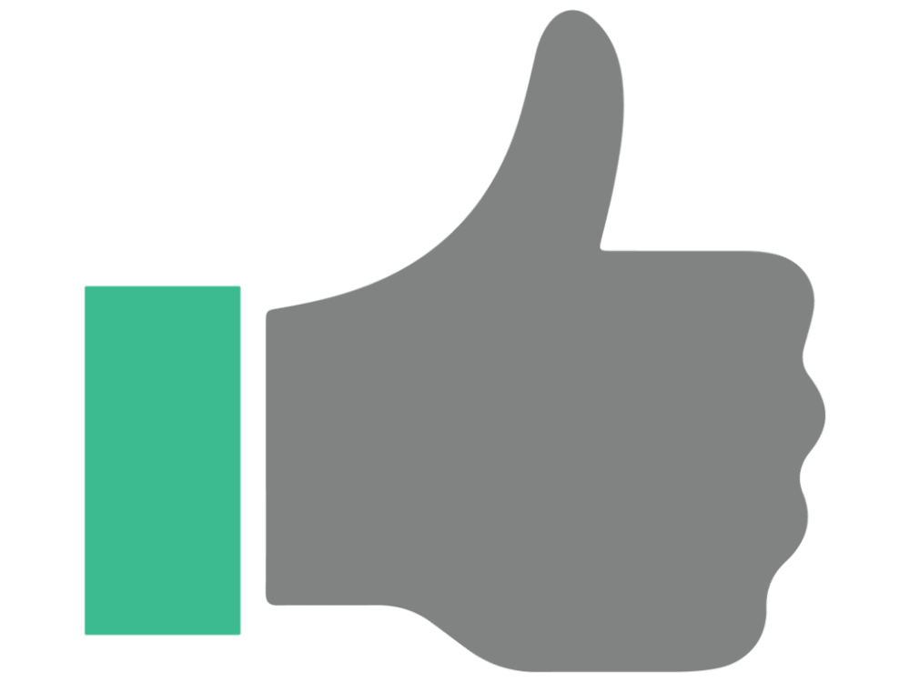 Soul Stitcher Branding Board Branding Design Logo Branding Design Inspiration Branding Design