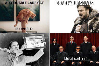 724987a52a92b9dc85203cbe9202e1aa supreme court meme google search themes and symbols pinterest