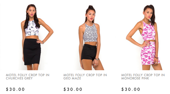 Get Online botiques for women and trendy online boutiques at our website.