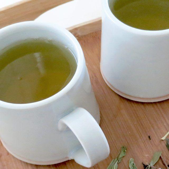 Green coffee taiwan photo 4