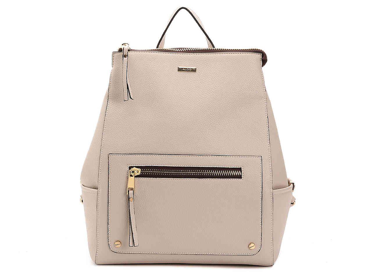 bea2108eb9 Sri Lanka Backpack