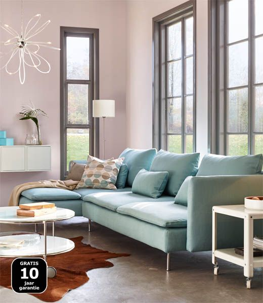 Couch Mit Licht. Excellent Nevada Seat Sofa Bed With Couch Mit Licht ...