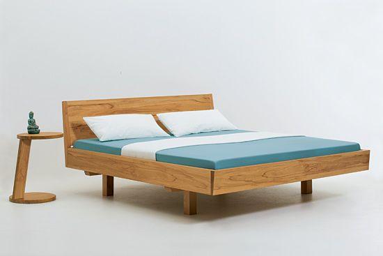 Allnatura Betten einzelbett und doppelbett marea allnatura de betten