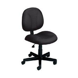 Nice Lovely Office Swivel Chair On Home Decoration Ideas With - Office computer chairs