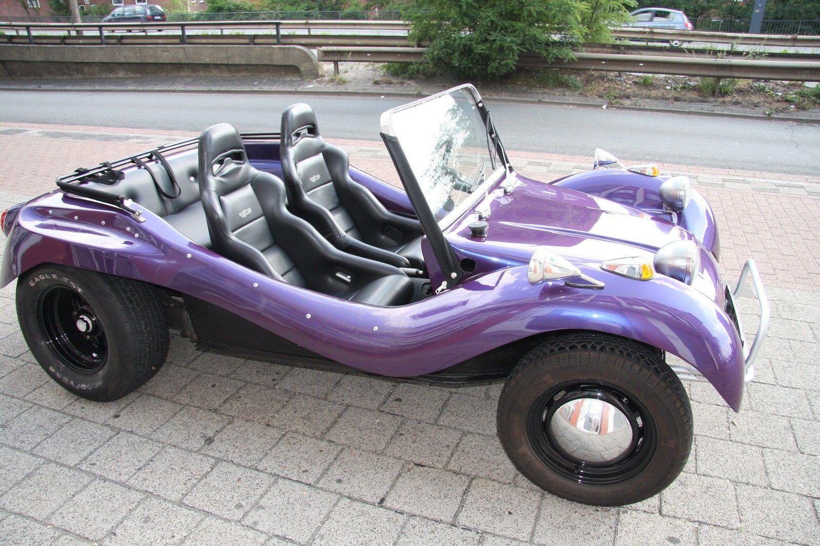 vw buggy cabrio oldtimer in auto motorrad fahrzeuge. Black Bedroom Furniture Sets. Home Design Ideas