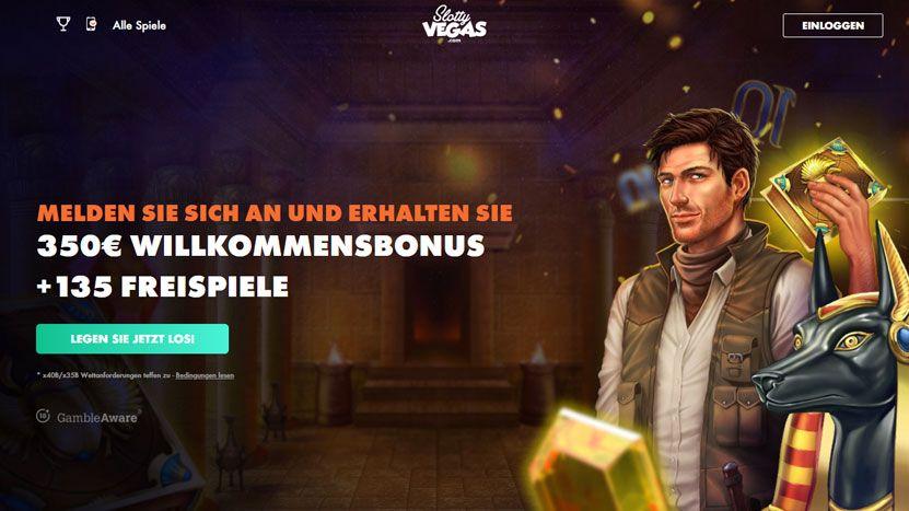 Casino roulette free