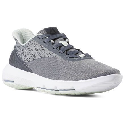e1e545323c Reebok Cloudride DMX 4 in 2019 | Products | Reebok, Shoes, Black ...