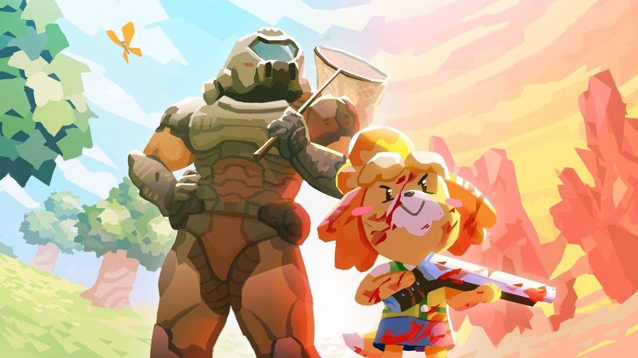 10+ Isabelle animal crossing new horizons ideas