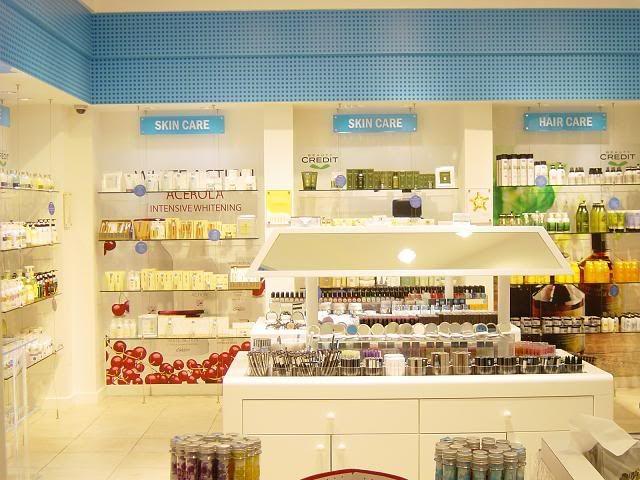 korean cosmetic store - Поиск в Google KOREAN cosmeticsshop