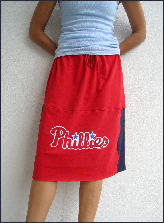 super comfy skirt...I LOVE the one I have!