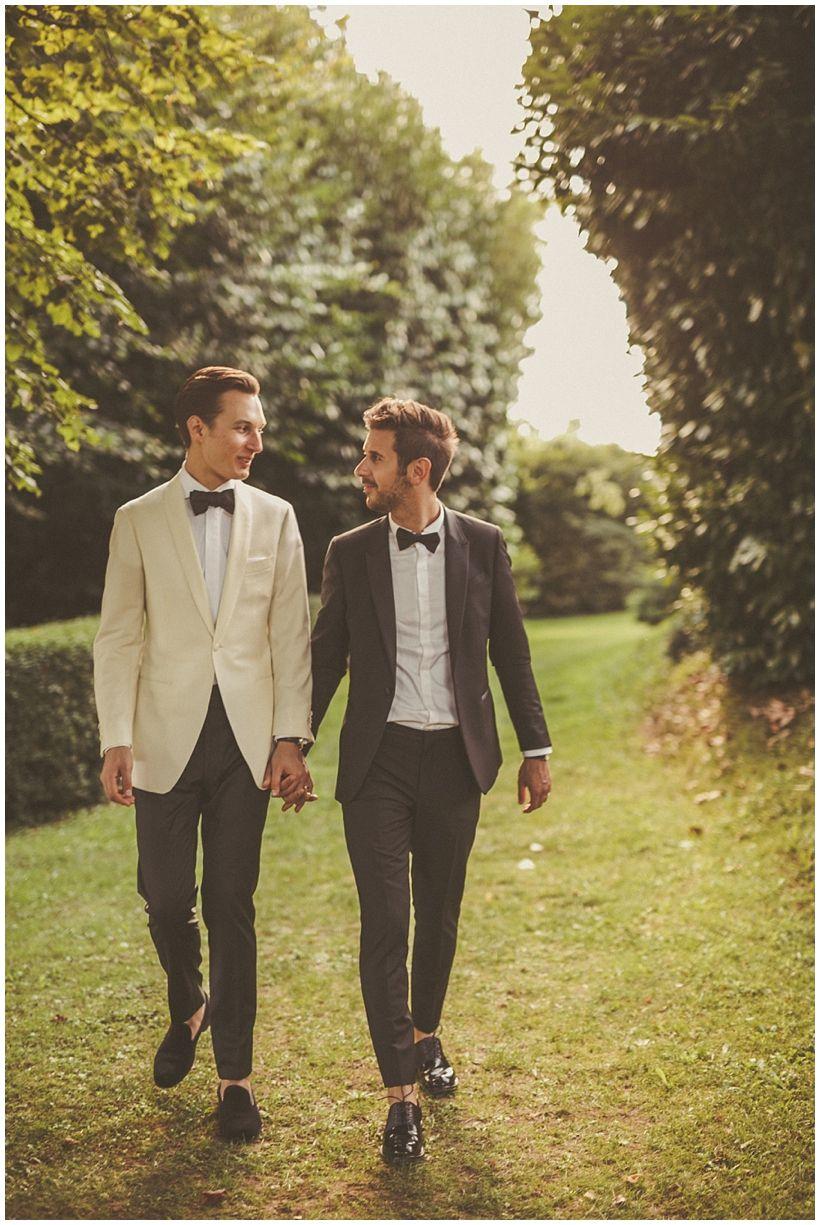 gay destination wedding photography : fotografia matrimoniale aljosa videtic | roma | firenze | milano | torino | venezia Art Wedding Photographer