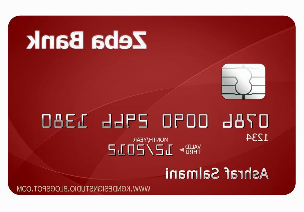 Home Design Credit Card Phone Number Awesome Home