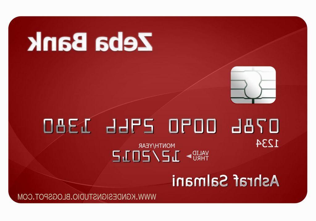 Home design credit card money depot login also pinterest rh