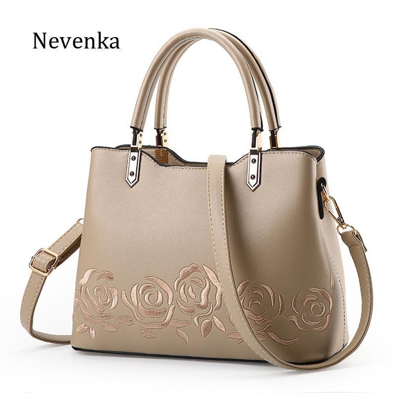 Ladies Handbag  7   SARAKALI TU TIENDA EN LINEA   Pinterest ... b2899cc257