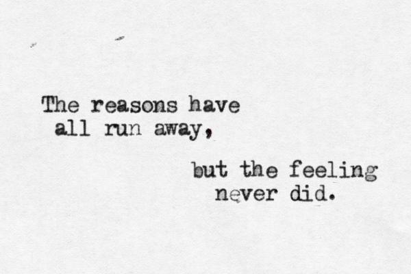i ll never love again cover