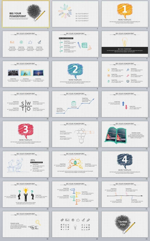24 cartoon powerpoint presentation template 2018 infographic 24 cartoon powerpoint presentation template office powerpoint templatespowerpoint presentationspowerpoint themesprofessional alramifo Gallery