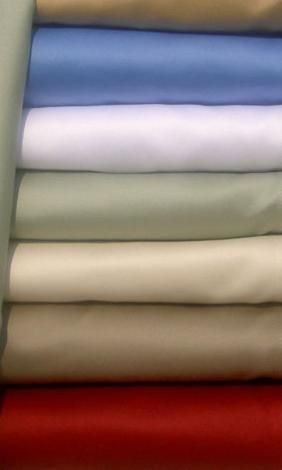 This 1000 Thread Count Egyptian Cotton Sheet Set Is World Renowned For Being The Softest And Most Durable Annaslinens Sheets
