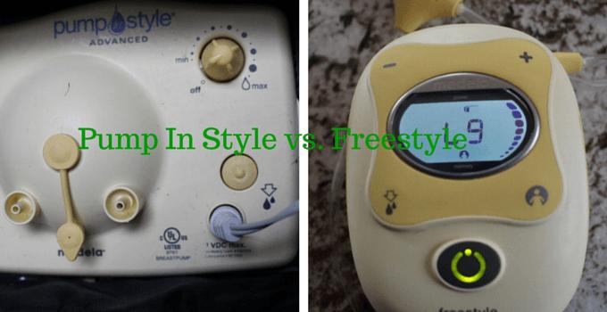 25 Best Medela Freestyle Pump Images