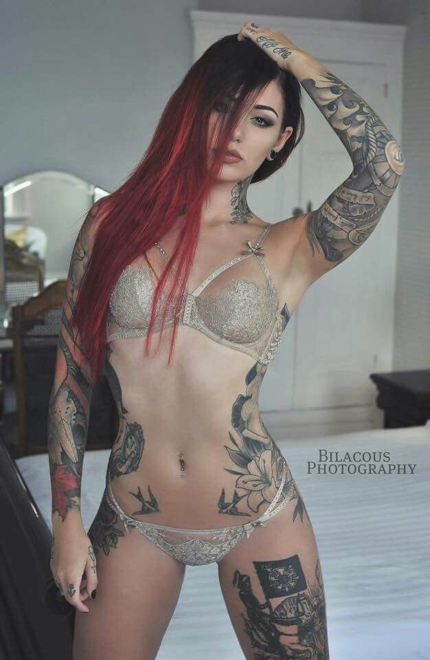 redhead female celebs nude